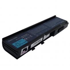 باتری لپ تاپ ایسر AQJ1 5560-4230-6Cell