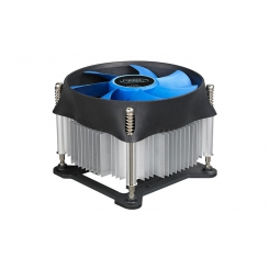 DeepCool THETA 20 PWM CPU Cooler