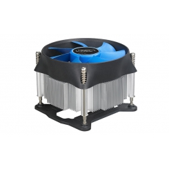 DeepCool THETA 31 PWM CPU Air Cooler