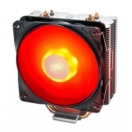 خنک کننده پردازنده دیپ کول DEEPCOOL GAMMAXX 400 V2