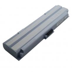 باتری لپ تاپ سونی BP2T-6Cell