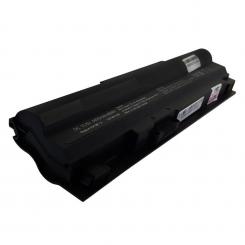 باتری لپ تاپ سونی BPS14-6Cell مشکی