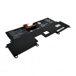 باتری لپ تاپ سونی BPS37 داخلی-اورجینال