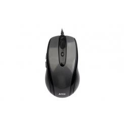 A4tech N-708X Mouse