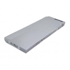باتری لپ تاپ اپل A1280 Pro 13Inch A1278_2008