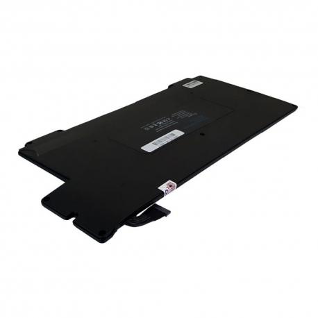 باتری لپ تاپ اپل MacBook Air A1245-A1237-A1304