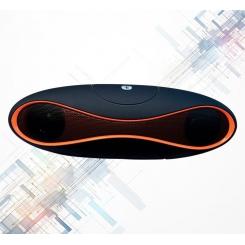 Speaker TS 2314 Tsco