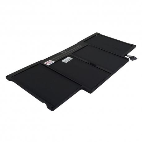 باتری لپ تاپ اپل A1405 Air A1369-A1466-2011-2012 اورجینال