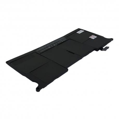 باتری لپ تاپ اپل A1495 Air A1465-2013-2014 اورجینال