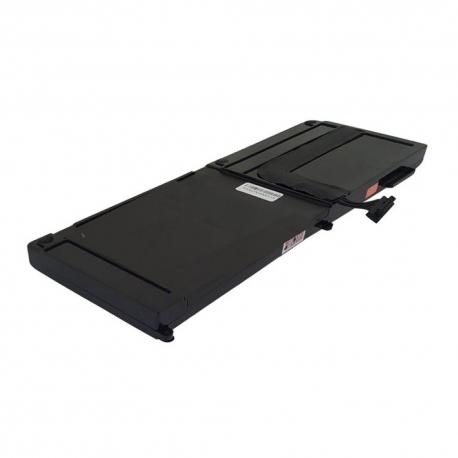 باتری لپ تاپ اپل A1321 Pro 15inch A1286-2009-2012 اورجینال