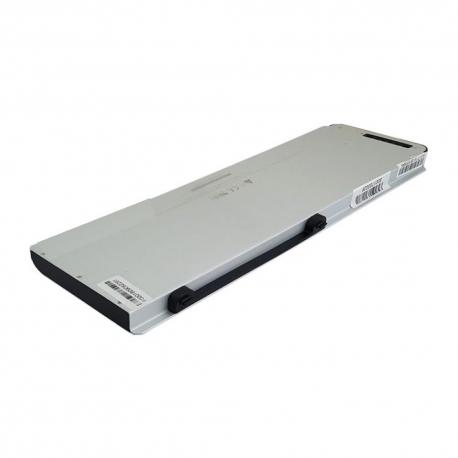 باتری لپ تاپ اپل A1281 Pro 15inch A1286-2008-2009 اورجینال