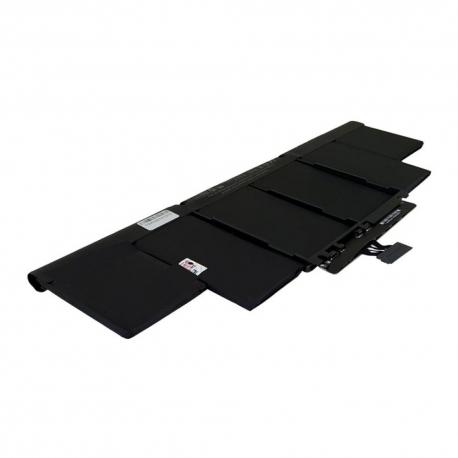 باتری لپ تاپ اپل A1417 Pro A1398-2012-2013 اورجینال