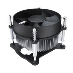خنک کننده پردازنده دیپ کول مدل Deepcool CK-11508