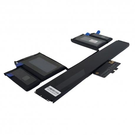باتری لپ تاپ اپل A1437 Retina A1425-2012-2013 اورجینال
