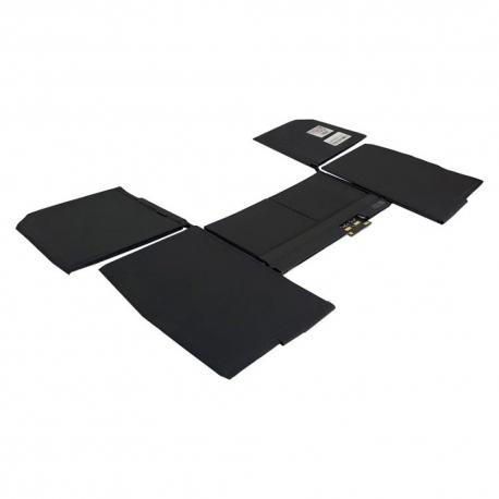باتری لپ تاپ اپل A1527 Pro 12 Inch A1534-2015 اورجینال