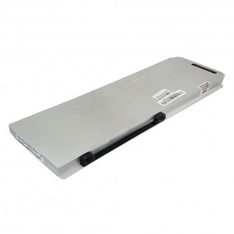 باتری لپ تاپ اپل A1281 Pro 15inch A1286_2008-2009