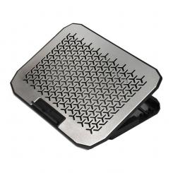 پایه خنک کننده / کول پد ریدمکس RAIDMAX CP-908