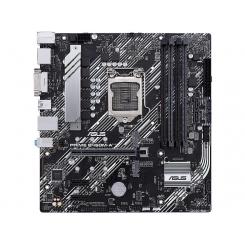 ASUS PRIME B460M-A LGA 1200 Motherboard