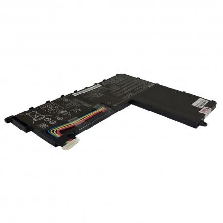 باتری لپ تاپ ایسوس EeeBook E202_B31N1503 داخلی اورجینال