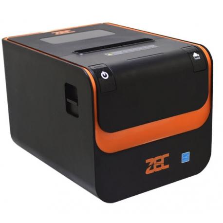 فیش پرینتر ZEC مدل ZP300