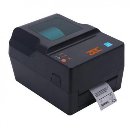 پرینتر حرارتی ZEC مدل zp400