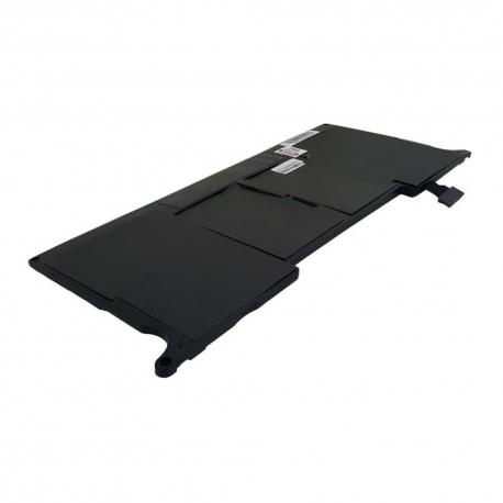 باتری لپ تاپ اپل A1406 Air A1370-A1465-2011-2012 اورجینال