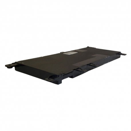 باتری لپ تاپ ایسوس VivoBook R542-X542_C21N1634 داخلی-اورجینال