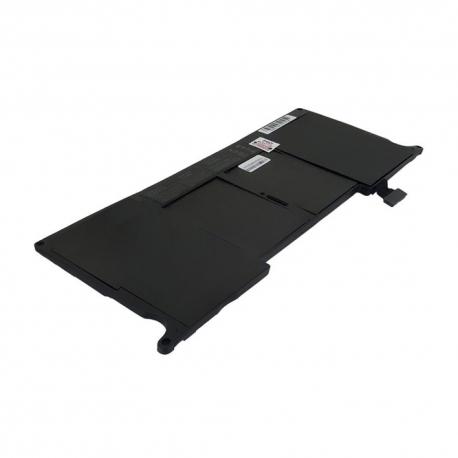 باتری لپ تاپ اپل MacBook Air A1370-A1406-A1465_2011-2012