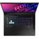 لپ تاپ گیمینگ ایسوس Asus ROG Strix G15 G512LI-BB