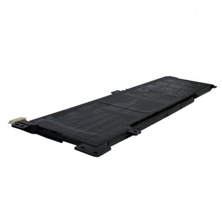 باتری لپ تاپ ایسوس K401 داخلی-اورجینال