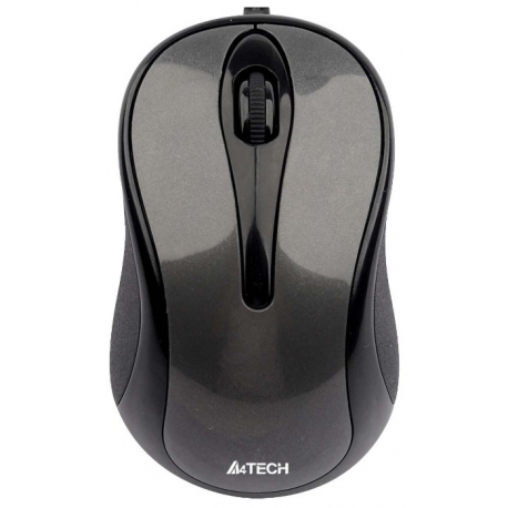 A4tech G7-350N wireless Mouse