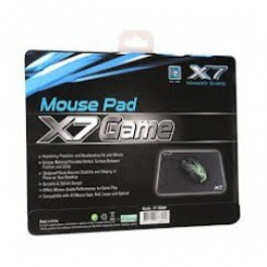 Mouse Pad A4tech X7-200mp