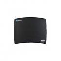 Mouse Pad A4tech X7 300mp
