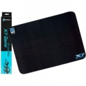 A4tech X7-300MP Mouse Pad