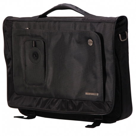 کیف لپ تاپ تارگوس کد 0018