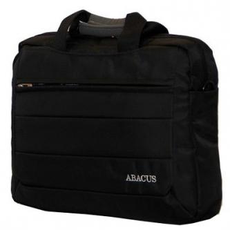 کیف لپ تاپ آباکاس مدل 0010 مشکی