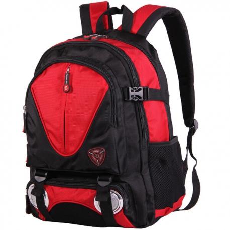 کوله پشتی Speaker Bag مدل S20