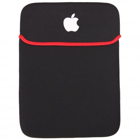 کاور لپ تاپ مدل Art