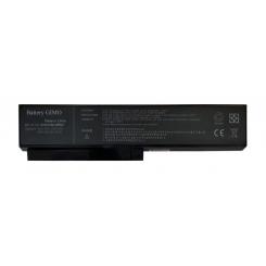 باتری لپ تاپ ال جی R410