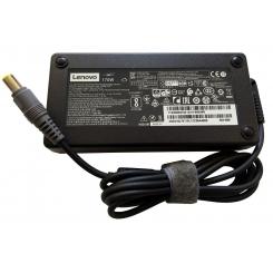 آداپتور لپ تاپ لنوو 20V 8.5A سردلی-اورجینال