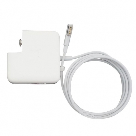 آداپتور لپ تاپ اپل Magsafe1 45W با پک