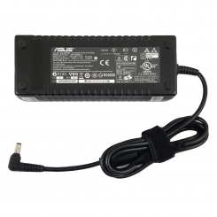 آداپتور لپ تاپ ایسوس 19.5V 7.7A سرنرمال-اورجینال