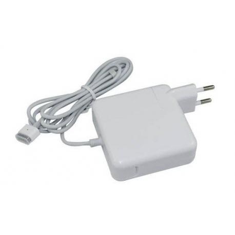 آداپتور لپ تاپ اپل 60W با پک-اورجینال