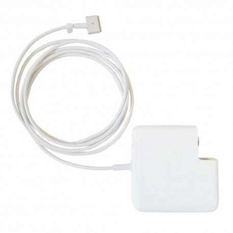 آداپتور لپ تاپ اپل Magsafe2 60W