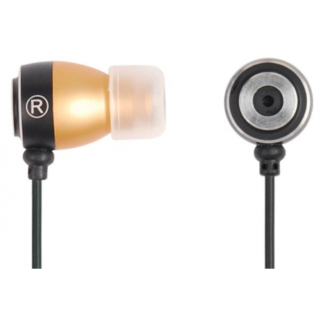 A4tech MK-620 Earphone