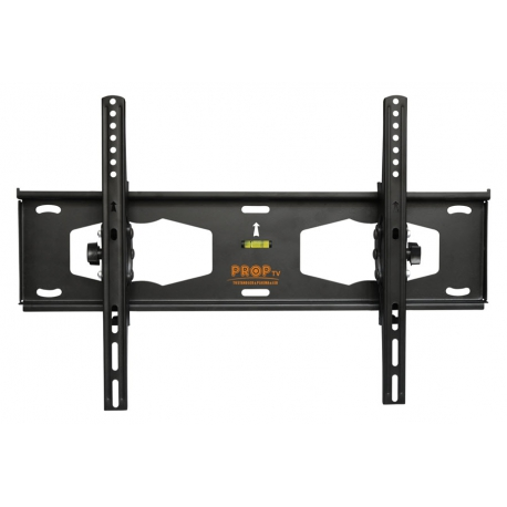 پایه دیواری تلویزیون PROPTV F448 ( 36 تا 60 اینچ)