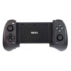 دسته بازی موبایل بلوتوث تسکو TSCO TG 155W