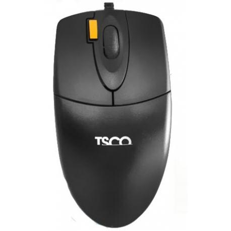 ماوس تسکو Tsco TM212