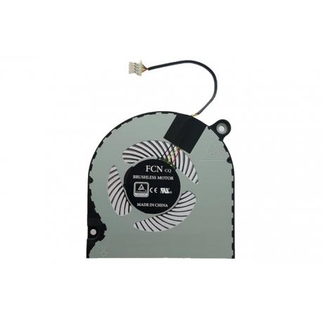 فن لپ تاپ ایسر Acer Predator Helios 300 PH315