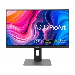 "ASUS ProArt Display PA278QV 27"" WQHD Professional Monitor"
